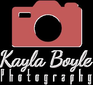 Kayla Boyle Photography - Blog